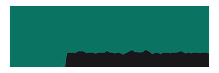 almi-logotype