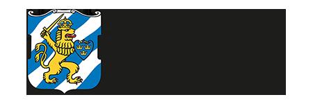 gbg-logotype