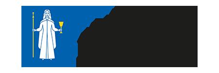 kungsbacka-logotype