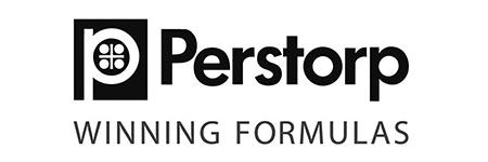 perstorp-logotype