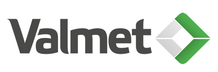 valmet-logotype
