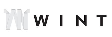 wint-logotype