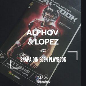 Playbook-alphov-Lopez