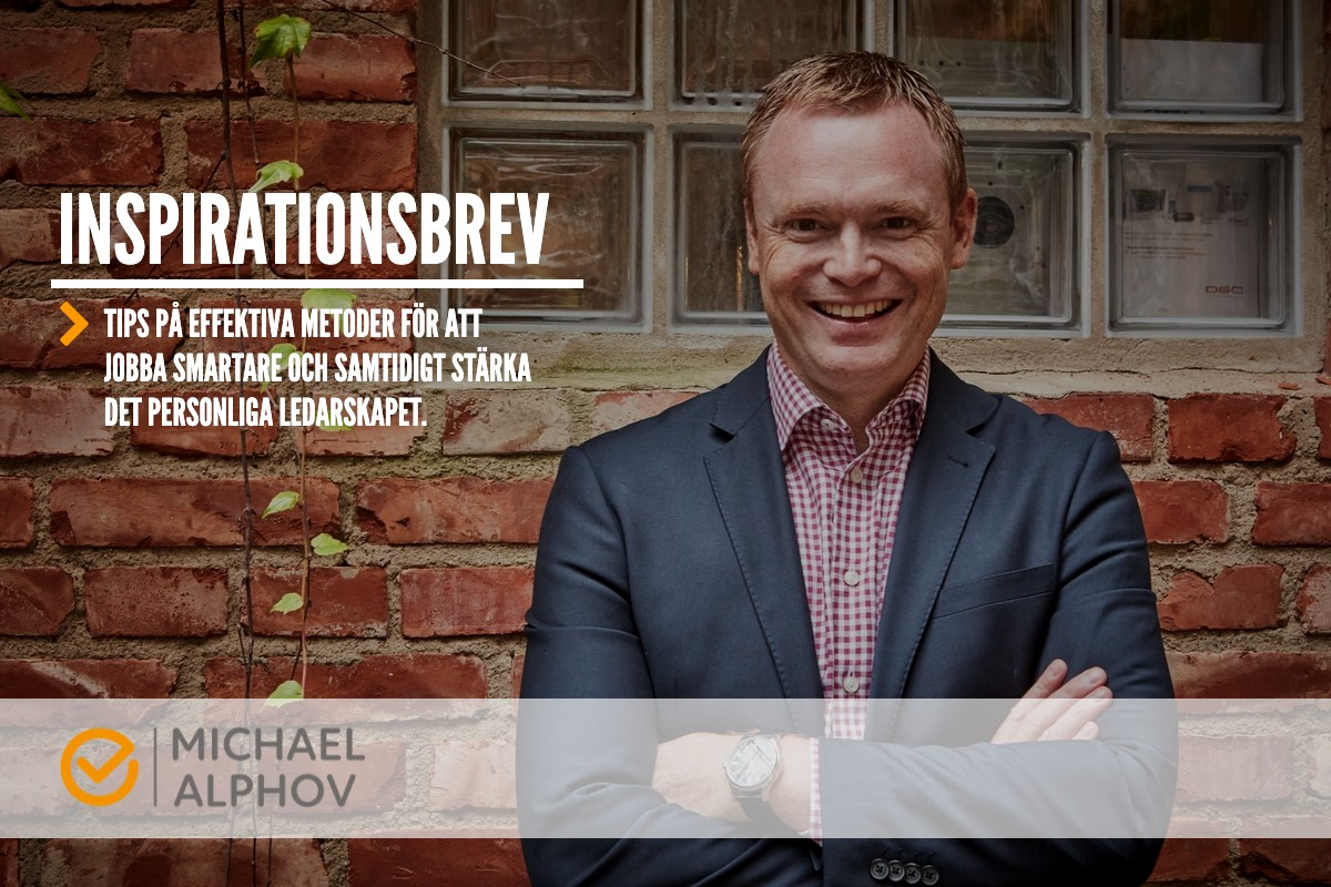 michael-alphov-inspirationsbrev